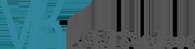 VK EAM Services – Sabit kıymet yönetimi – Demirbaş sayım – Mobil iş yazılımları